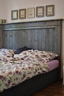 Nábytok - Čelo postele - 9539700_