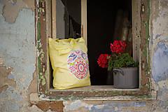 Nákupné tašky - taška - 9541373_