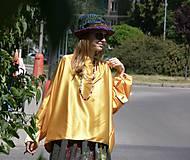 Topy - Origo to satenoš - 9542187_