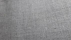 Textil - Ľan prírodný - 9544602_