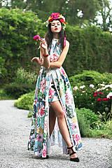 Šaty -  - 9549380_