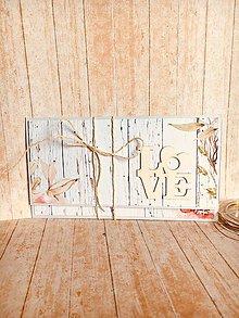 Papiernictvo - Obálka na peniaze pre novomanželov - 9554372_
