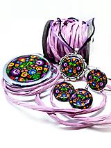 Sady šperkov - Sada Adalbert 1 A - 9552386_