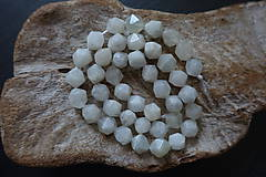 - Mesačný kameň - KoB-M9 - 9554962_