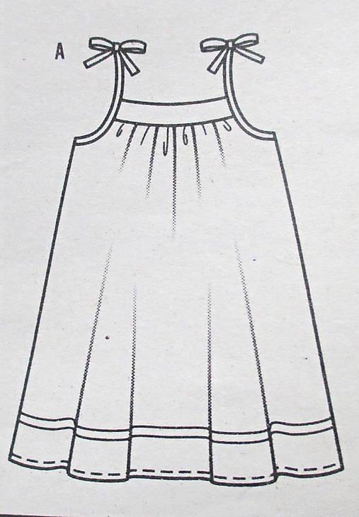 9340a7316735 Oranžovo medené slávnostné dievčenské šaty veľkosť 140   Tanja.L ...