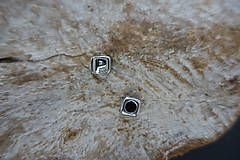 Minerály - Písmenko P - 9555509_