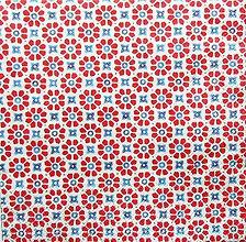 Papier - S1211 - Servítky - kvety, kvietky, kvetinky, vzor, tapeta, obkladačka - 9561184_