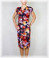Šaty - Šaty vz.408 - 9564254_