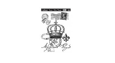 Papier - Transferový papier na textil (nažehlovací) - 9565409_