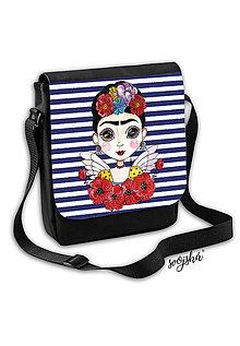 Na tablet - Taška Frida - 9565215_