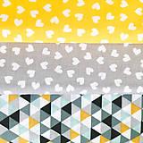 - bytový textil pre qinoM - 9566145_
