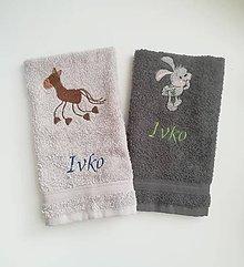 Textil - na želanie - 9570860_