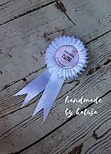Pierka - vyznamenanie - 9568635_