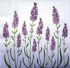 Papier - Servítka  L 53 - 9569890_