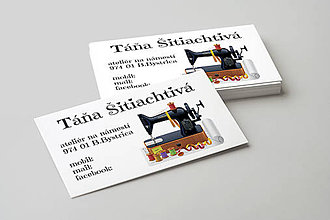 Grafika - VIZITKA (TÁŇA)  (1) - 9573821_