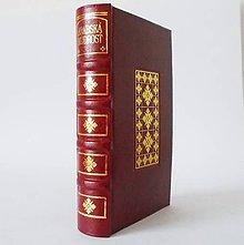 Knihy - Židovská múdrosť - 9573162_