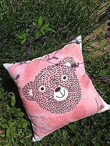Úžitkový textil - maco - 9572422_