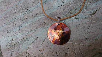 Sady šperkov - Nežná - 9575509_