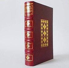 Knihy - Seneca: MYŠLIENKY - 9576413_