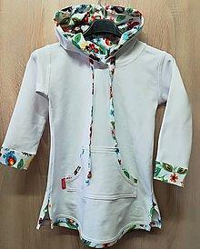 Detské oblečenie - mikina detská - 9575802_