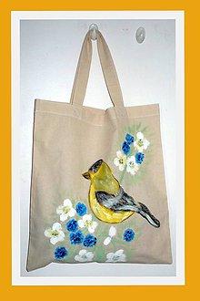 Nákupné tašky - Tašky nákupné - 9575571_