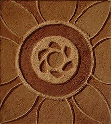 Obrazy - Mandala 1. - 9578425_