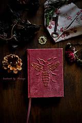 Papiernictvo - Bee - 9579483_