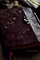 Papiernictvo - Herbarium - 9579506_