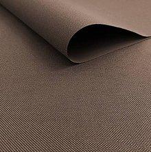 Textil - Swing plastex vodeodolná (13) - 9581568_