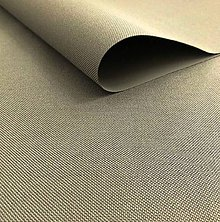 Textil - Swing plastex vodeodolná (29) - 9581575_