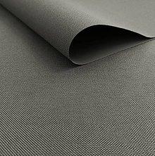Textil - Swing plastex vodeodolná (38) - 9581587_