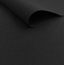 Textil - Swing plastex vodeodolná (39) - 9581596_