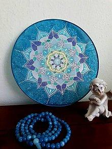 Dekorácie - Mandala Komunikácie - 9582682_