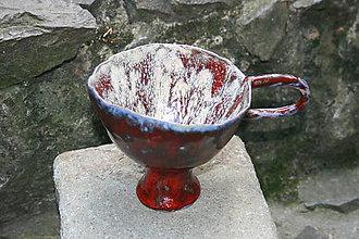 Nezaradené - pohár - 9582423_