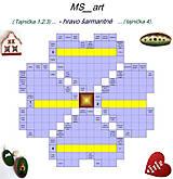 Grafika - Reklamná krížovka podľa Vašich predstáv - väčšia - 9583519_