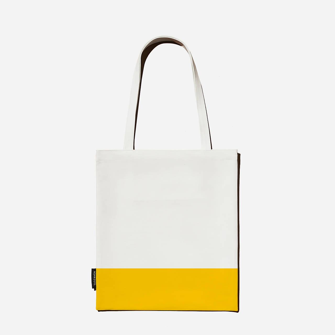 Nákupné tašky - Plátená taška Curry&Chill - 9584816_