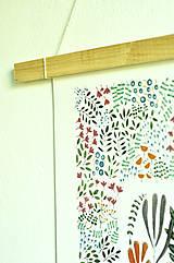 Grafika - Botany - 9583510_
