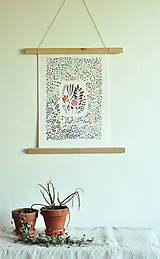 Grafika - Botany - 9583586_