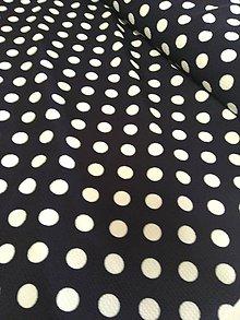 Textil - Látka bullet - 9586073_
