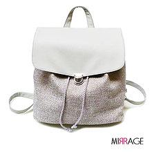 Batohy - Vanessa backpack n.21 - 9584925_
