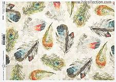 - ryžový papier ITD 1414 - 9586196_