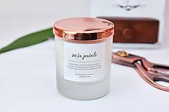 - Pure - Ruža, Pačuli - 9589740_