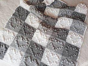 Textil - Dečka so srdiečkami1 - 9588846_