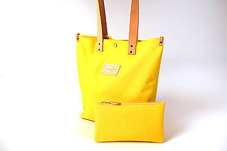 Iné tašky - Beach bag - 9590934_