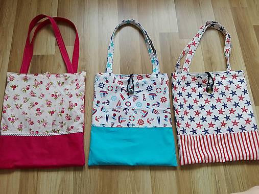 6a6107179 Plátené tašky / a.ilen - SAShE.sk - Handmade Nákupné tašky