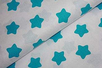 Úžitkový textil - Zástena za posteľ - 9592326_
