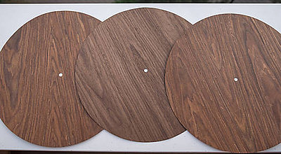 Iné doplnky - wood slipmat - 9597284_