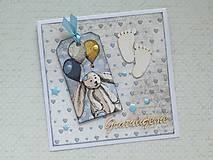 - Detská pohľadnica - 9595263_