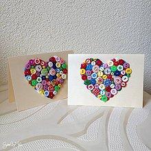Papiernictvo - Ďakovná kartička pani učiteľke - 9596449_
