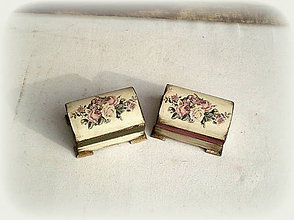 Krabičky - Krabička - 9598965_
